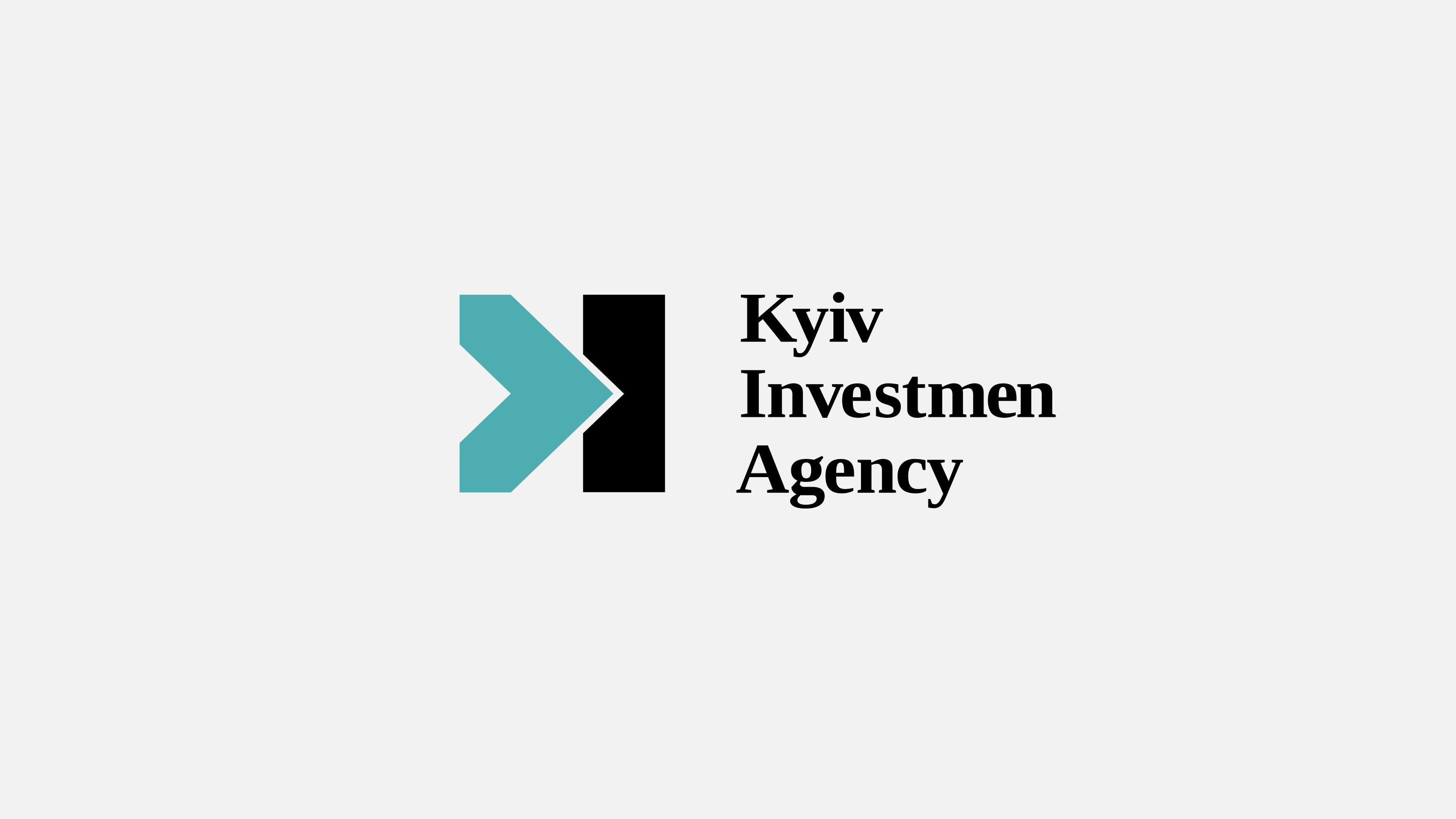 Investment agency notowania forex chf/pln